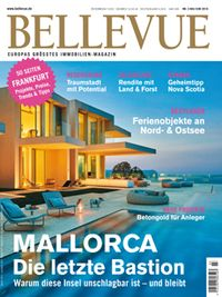 cover-bellevue-0316.jpg