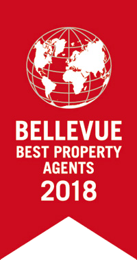 BELLEVUE-Best-Property-Agents-2018-200px.png