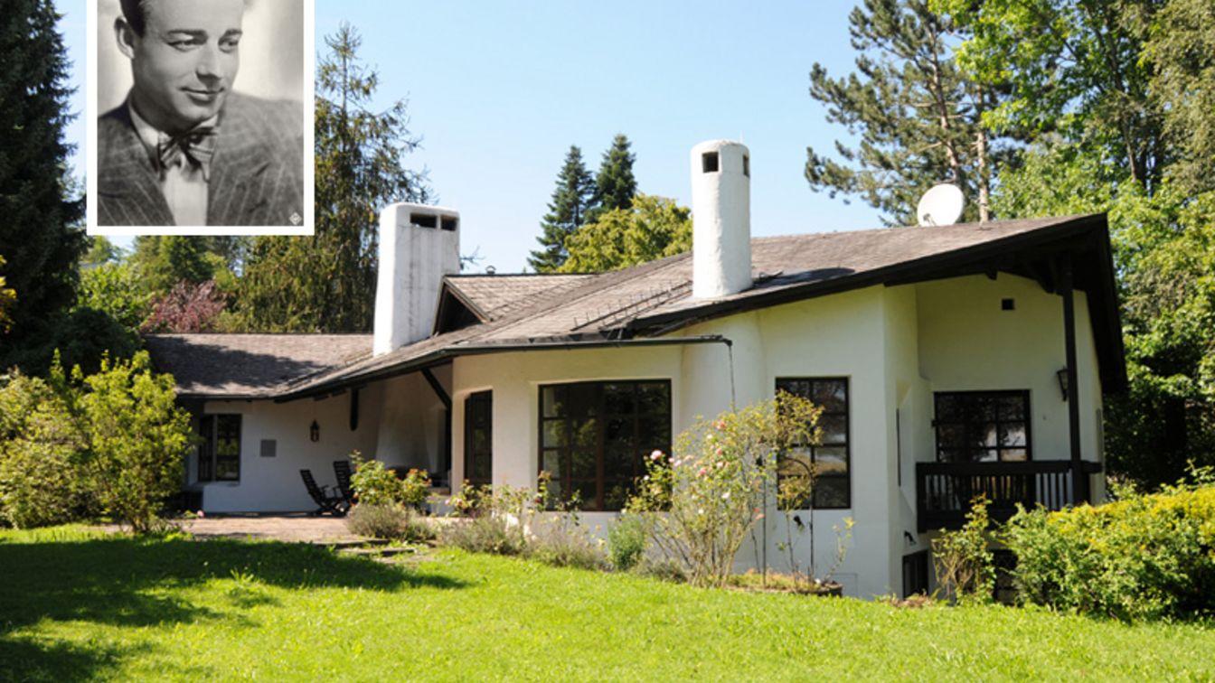 Besondere Immobilien: Luxushäuser, Wohnungen und andere Immobilien ... size: 1344 x 756 post ID: 6 File size: 0 B