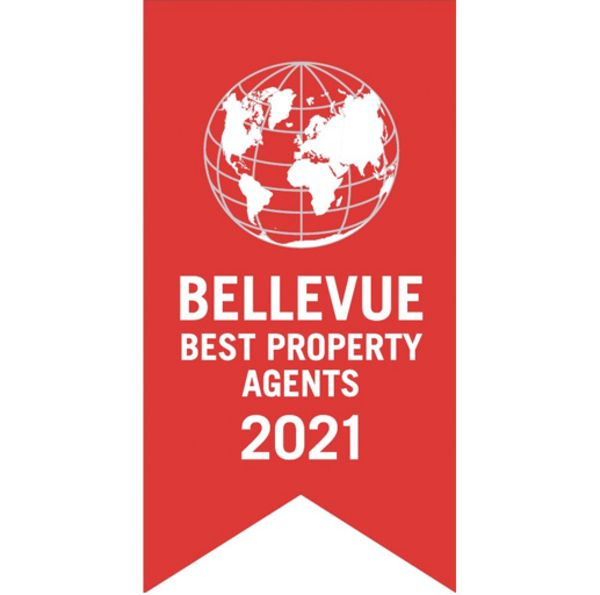 BELLEVUE-Best-Property-Agents-Signet-2021-Teaser.jpg
