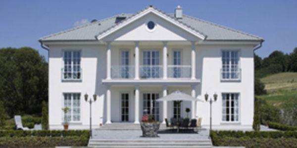 besondere immobilien und luxusimmobilien suchen luxush user villen landh user wohnungen. Black Bedroom Furniture Sets. Home Design Ideas