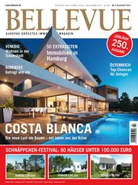 cover-bellevue-0416.jpg