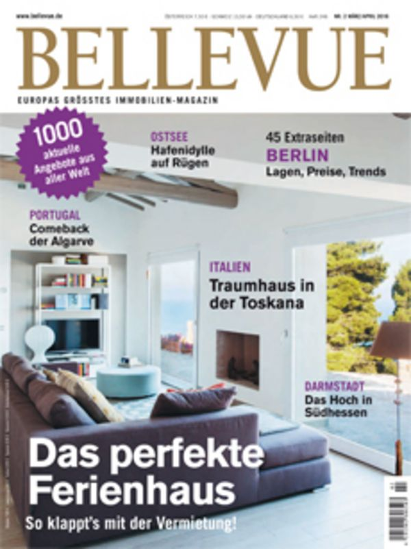 cover-bellevue-0216.jpg