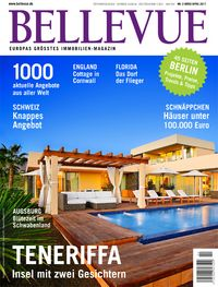 cover-bellevue-0217.jpg