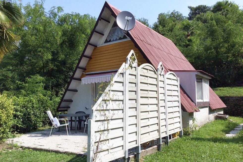 haus kaufen in neuseeland nach neuseeland hobbiton berg erebor beorns haus seestadt esgaroth. Black Bedroom Furniture Sets. Home Design Ideas