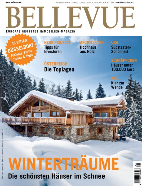 cover-bellevue-0117.jpg