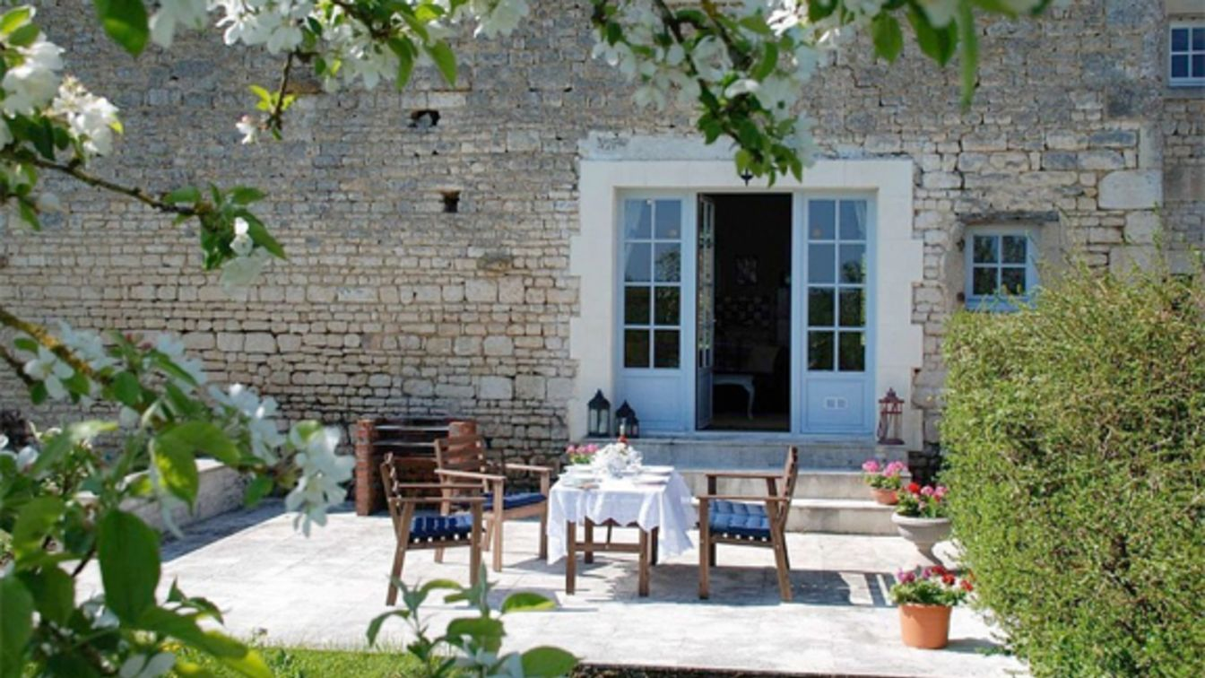 30010561-Pension-in-der-Charente-Maritime.jpg