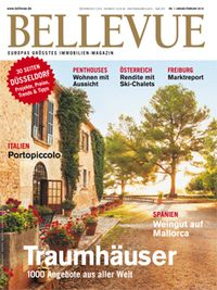 cover-bellevue-0116.jpg