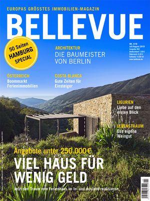 britisches magazin kr nt m nchen zur lebenswertesten stadt weltweit bellevue. Black Bedroom Furniture Sets. Home Design Ideas