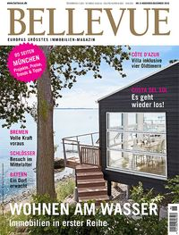 cover-bellevue-0616.jpg