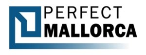 logo-perfect-mallorca.jpg