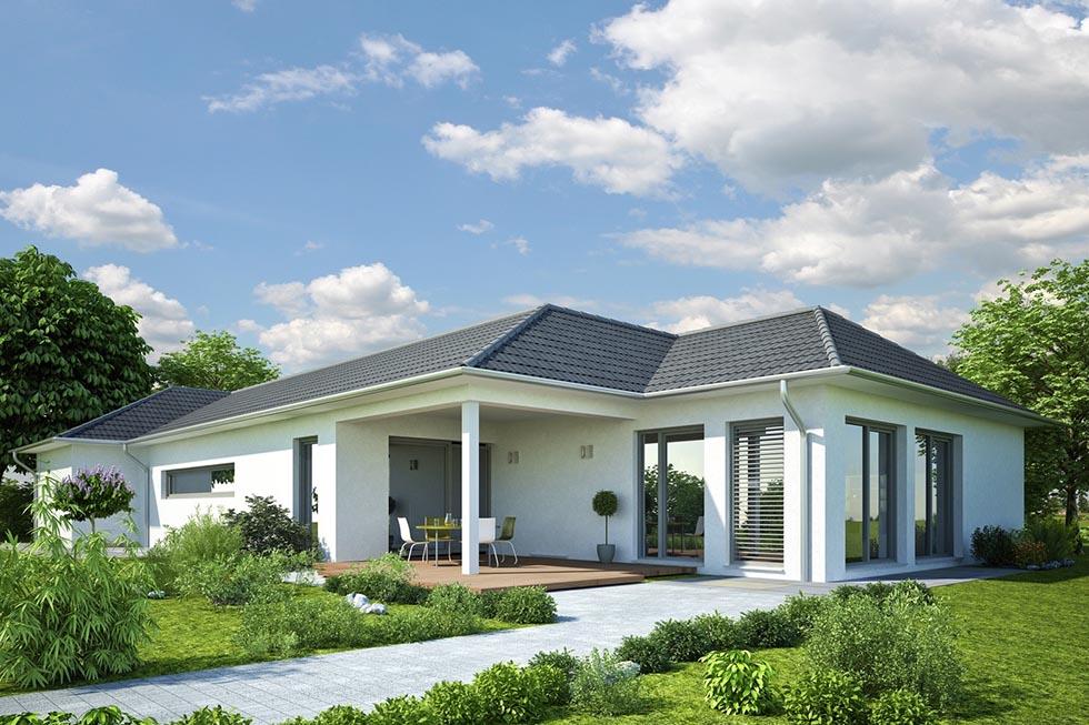 exklusive luxush user im in und ausland bellevue. Black Bedroom Furniture Sets. Home Design Ideas