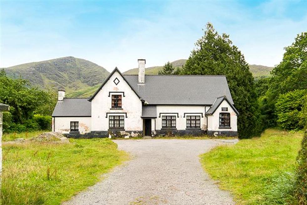 Haus Kaufen Bis Euro Perfect Immobilien Kaufen Montefiore
