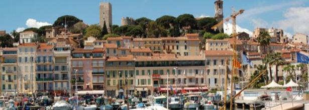 Ratgeber Tipps Und Tricks Zum Hauskauf In Frankreich Bellevue