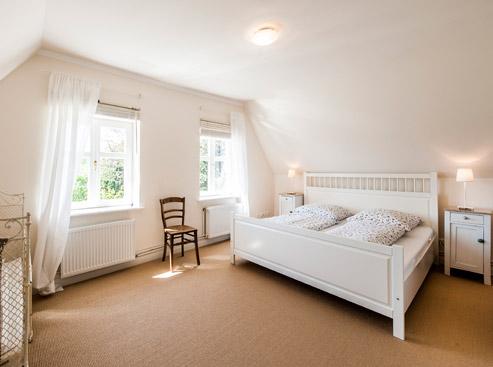 100000 euro schnaeppchen ferienimmobilie als - Schlafzimmer schnappchen ...
