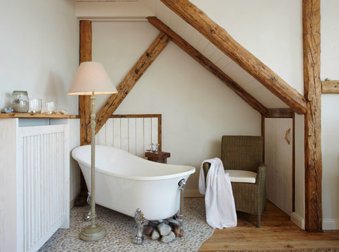 das haus am meer bellevue. Black Bedroom Furniture Sets. Home Design Ideas
