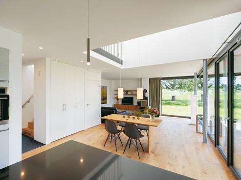 deutschland das r gen projekt bellevue. Black Bedroom Furniture Sets. Home Design Ideas