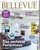 neue bauprojekte in der schweiz bellevue. Black Bedroom Furniture Sets. Home Design Ideas